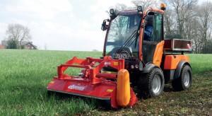 VMS 1200 - 2500