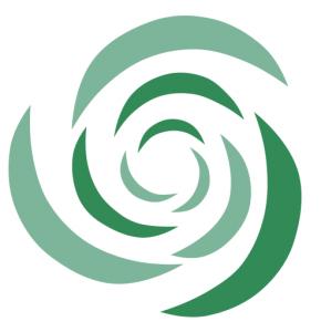 special Maskiner Logo